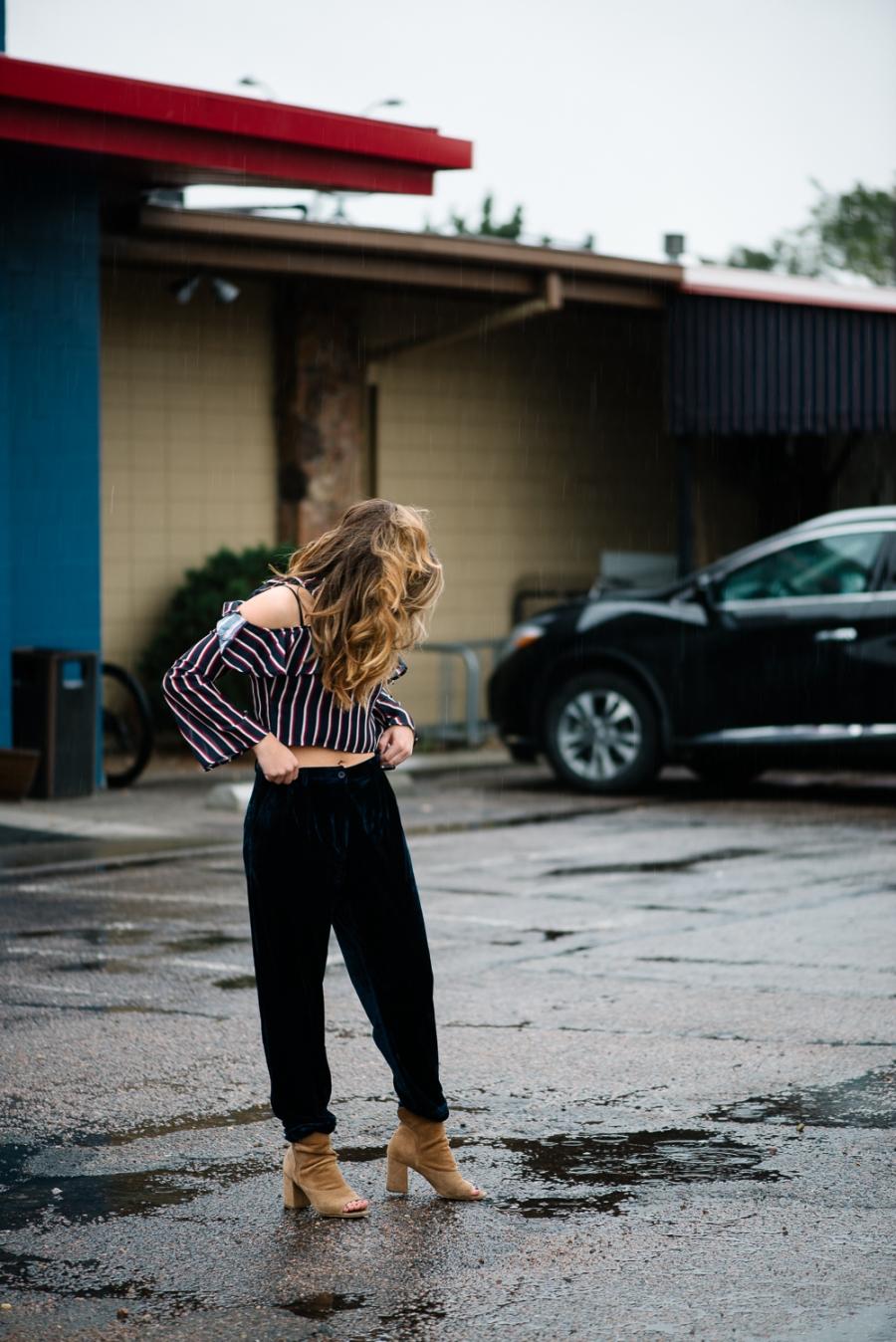 Street Shoot-1
