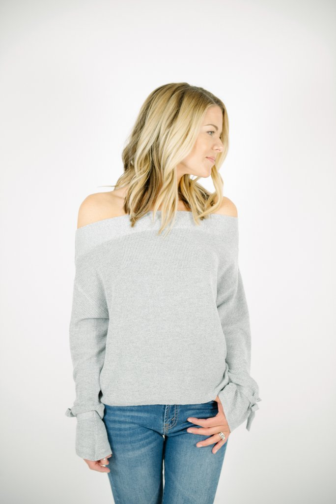 1sweater